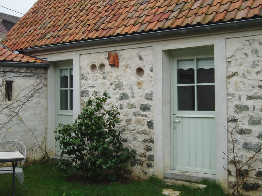 location chambre d'hote wissant
